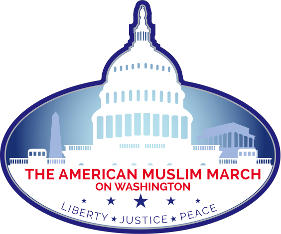 March For America